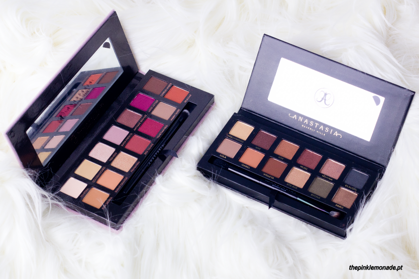 anastasia-beverly-hills-modern-renaissance-master-palette-by-mario-review-workshops-lisboa-marta-alves-the-pink-lemonade-1