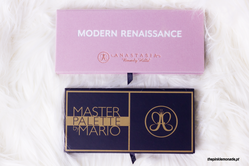 anastasia-beverly-hills-modern-renaissance-master-palette-by-mario-review-workshops-lisboa-marta-alves-the-pink-lemonade-2