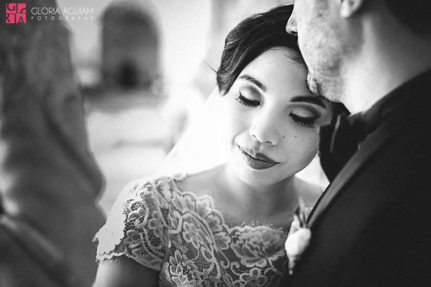 maquilhagem-noiva-casamento-makeup-lisboa-bride-makeup-portugal-makeupartist-wedding-1