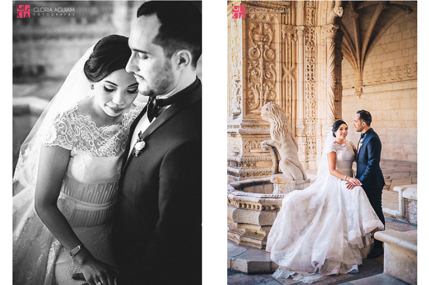 maquilhagem-noiva-casamento-makeup-lisboa-bride-makeup-portugal-makeupartist-wedding-13