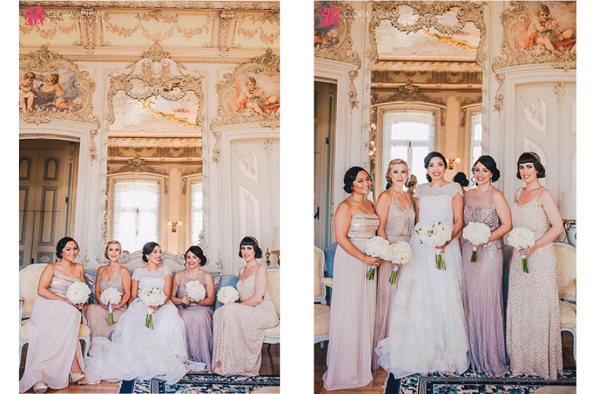 maquilhagem-noiva-casamento-makeup-lisboa-bride-makeup-portugal-makeupartist-wedding-19