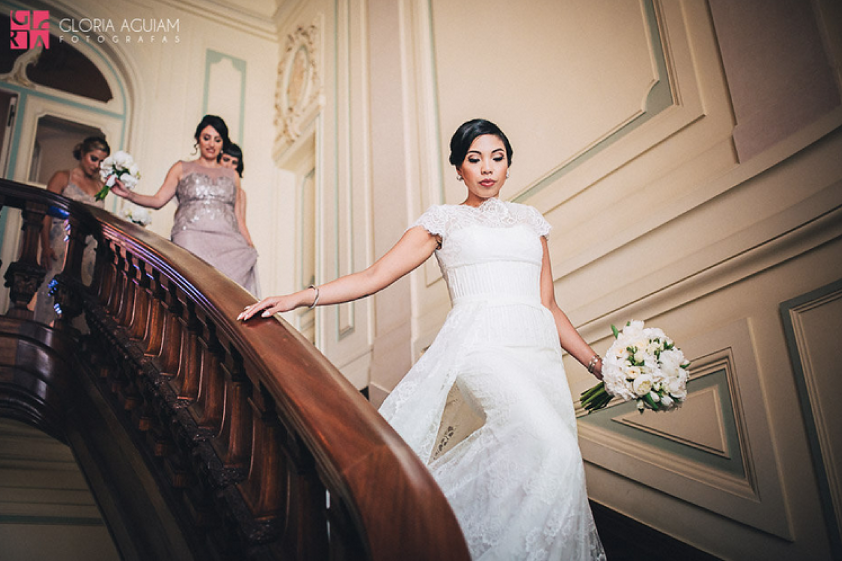 maquilhagem-noiva-casamento-makeup-lisboa-bride-makeup-portugal-makeupartist-wedding-2