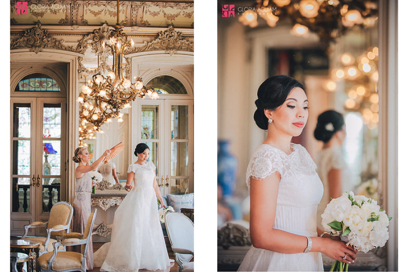 maquilhagem-noiva-casamento-makeup-lisboa-bride-makeup-portugal-makeupartist-wedding-20