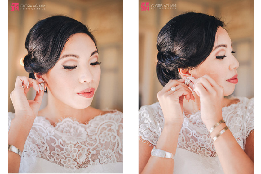 maquilhagem-noiva-casamento-makeup-lisboa-bride-makeup-portugal-makeupartist-wedding-3
