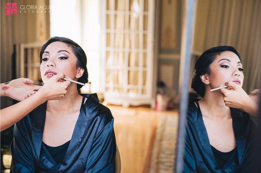 maquilhagem-noiva-casamento-makeup-lisboa-bride-makeup-portugal-makeupartist-wedding-5